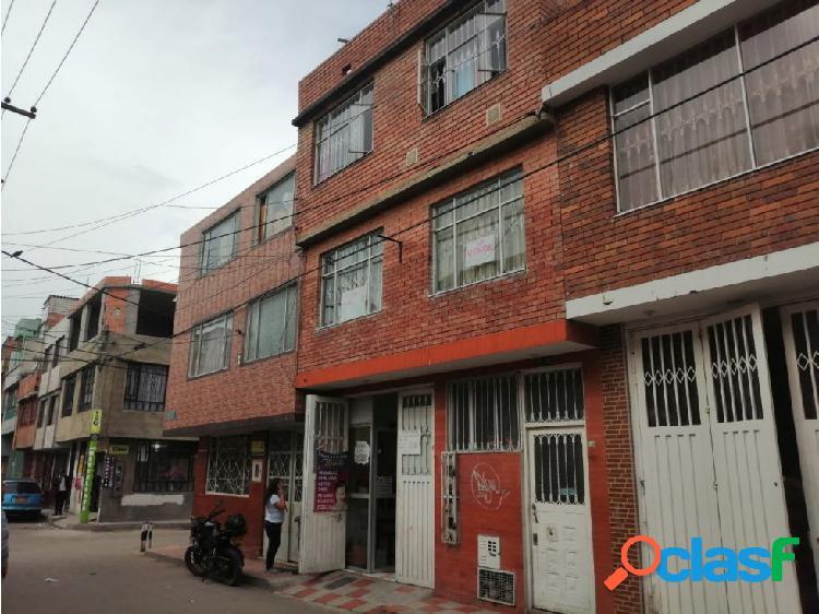 Casa en venta en Bogotá, Bosa Villasonia