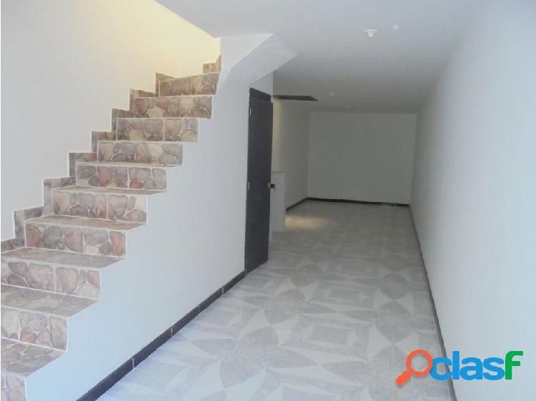 Casa en venta en Bogotá en la Estancia