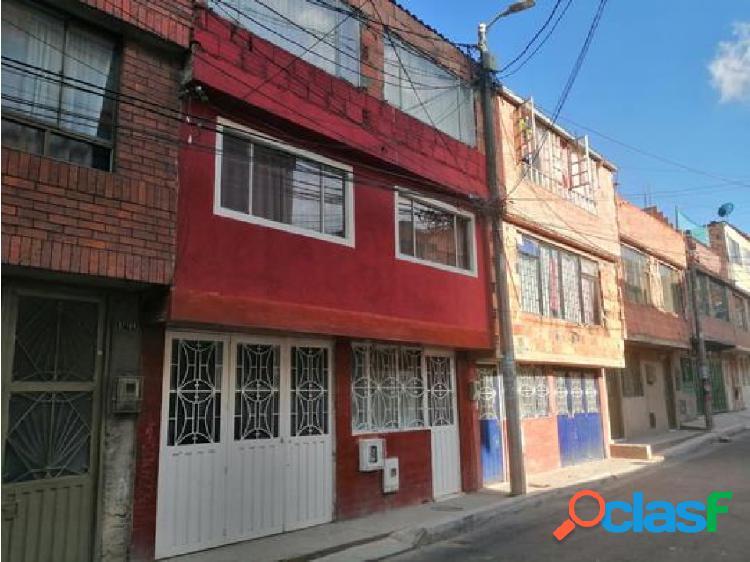 Casa en venta en Bogota,Bosa Holanda