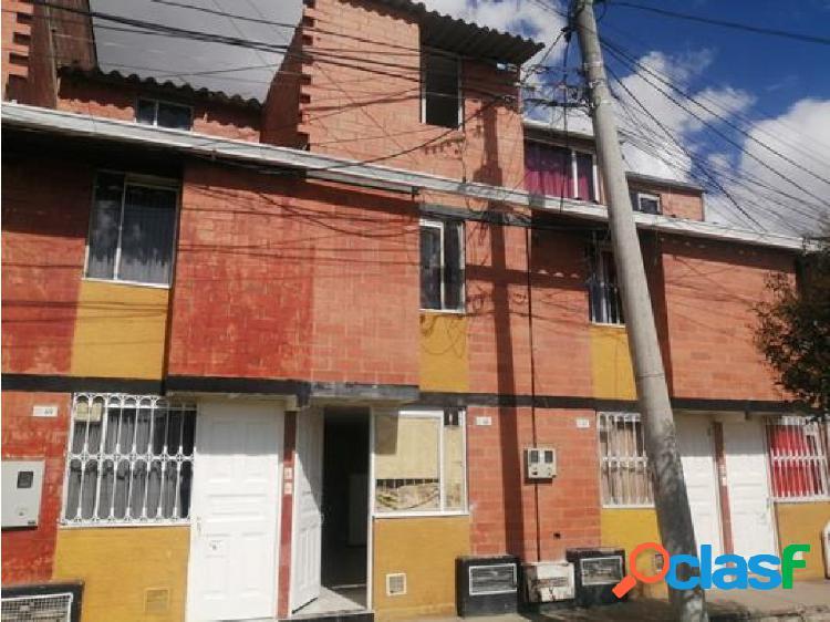 Casa en venta en Bogota, Bosa Viscaya
