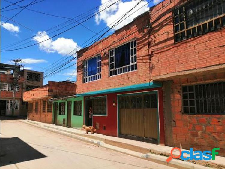 Casa en venta en Bogota, Bosa independencia