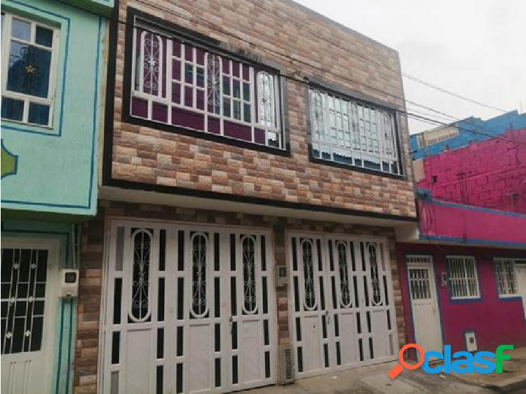Casa en venta en Bogota, Bosa san antonio