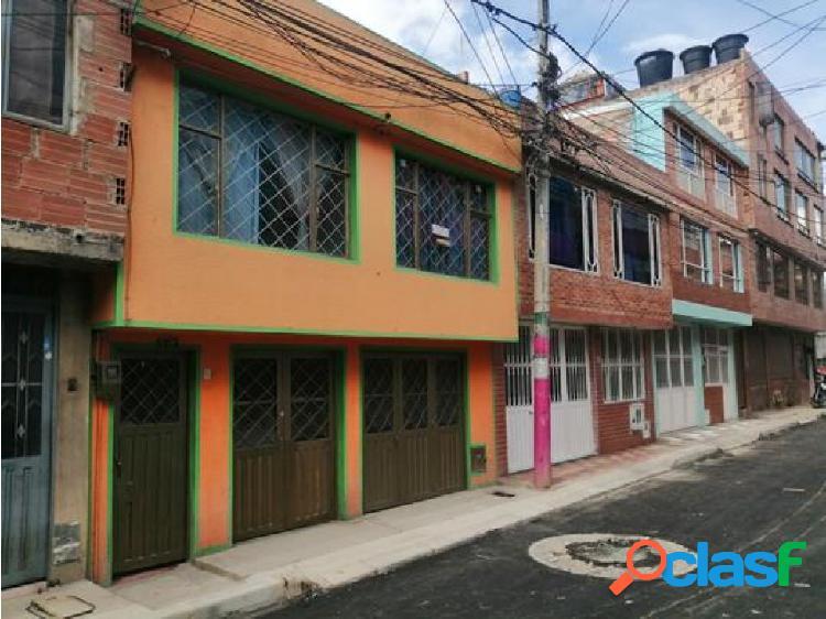 Casa en venta en Bogota,Bosa san joaquin