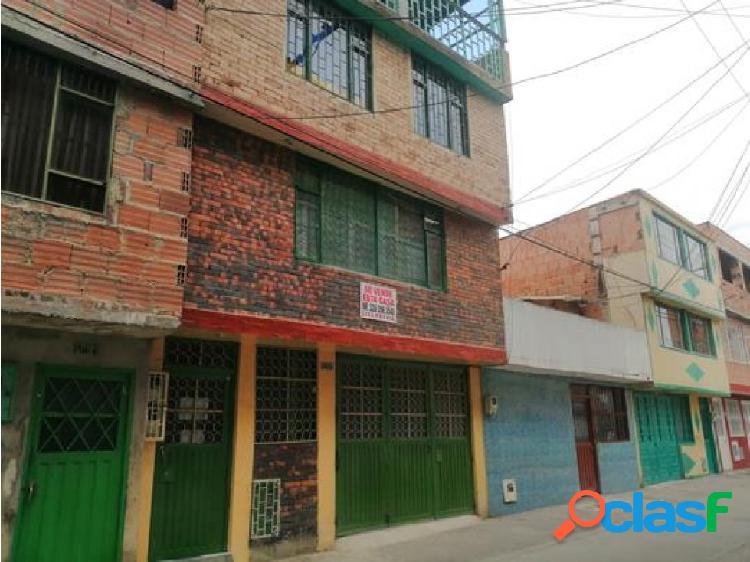 Casa en venta en Bogota, en Bosa La libertad