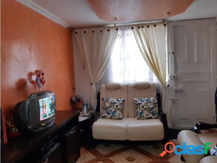 Casa en venta en Bogota en Bosa Vizcaya