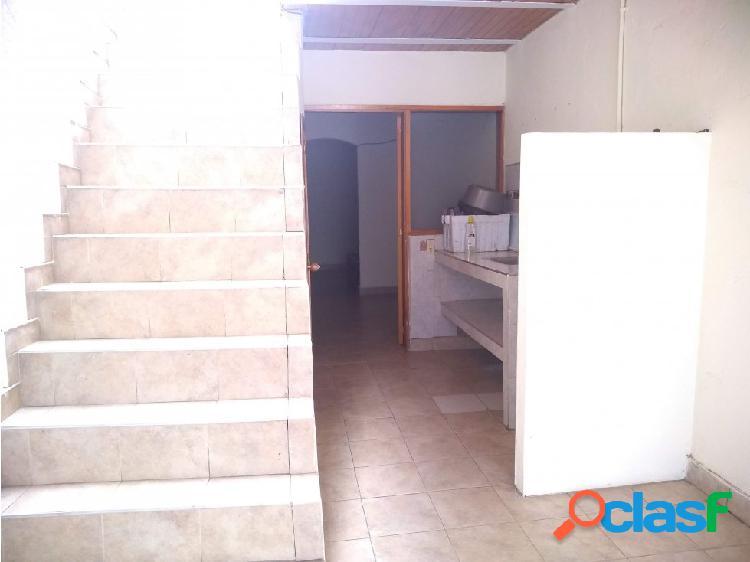 Casa en venta en Bogota en Bosa san Joaquin