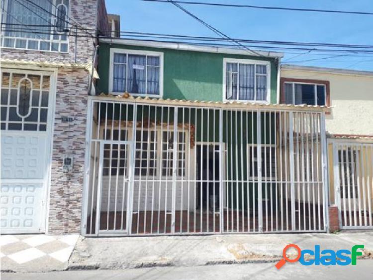 Casa en venta en Bogota,kennedy central
