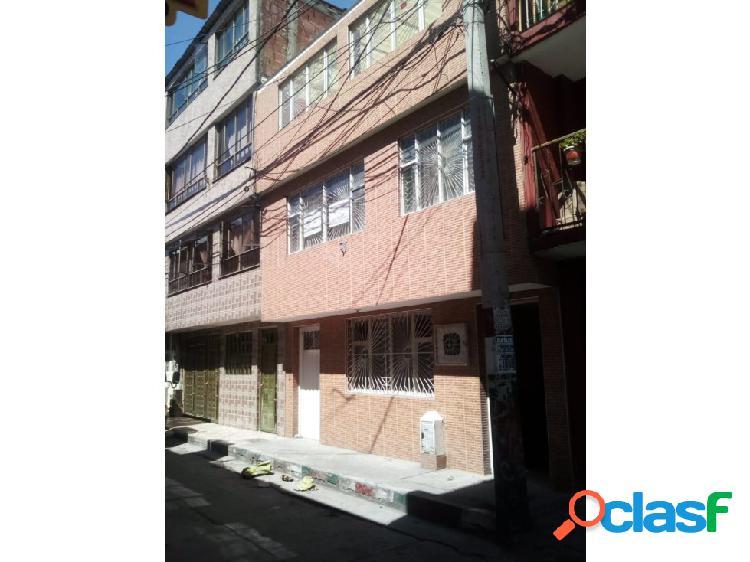 Casa en venta en Bosa, Jose Antonio Galan