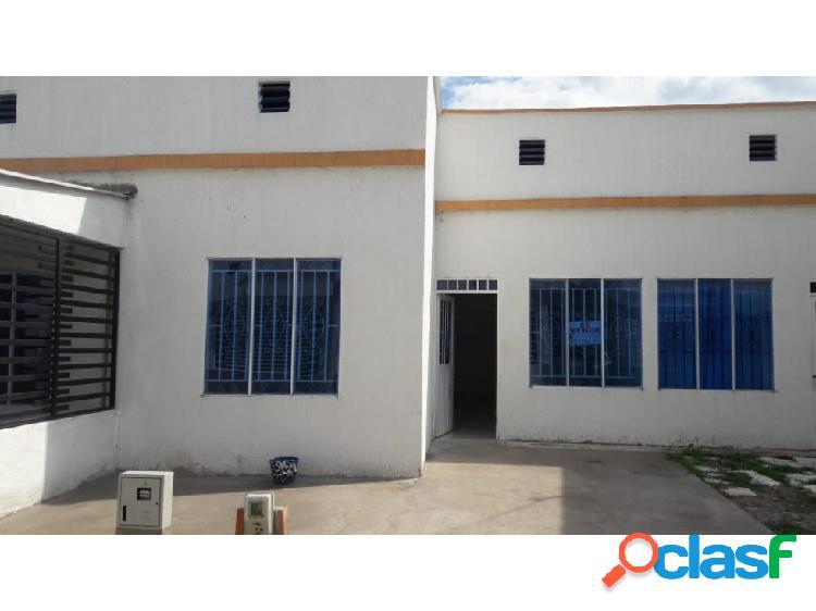 Casa en venta en Espinal, Tolima