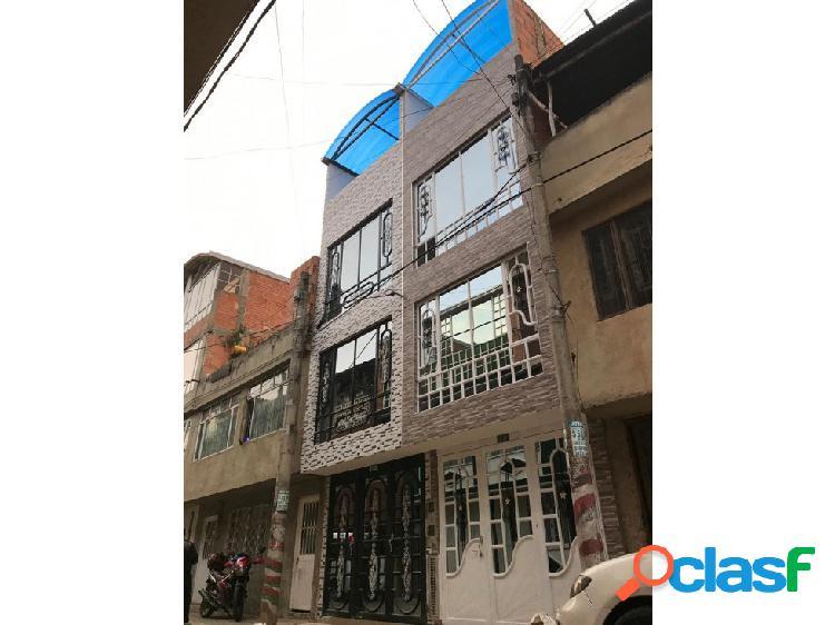Casas en Venta en Bogota, Kennedy Miraflores