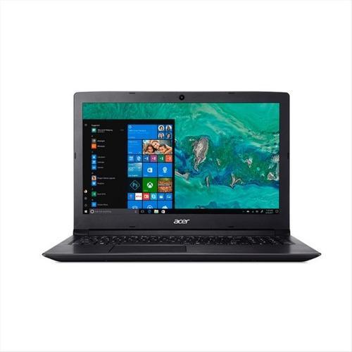 Portatil Acer (a315-53-5545) Intel Core I5 8250u