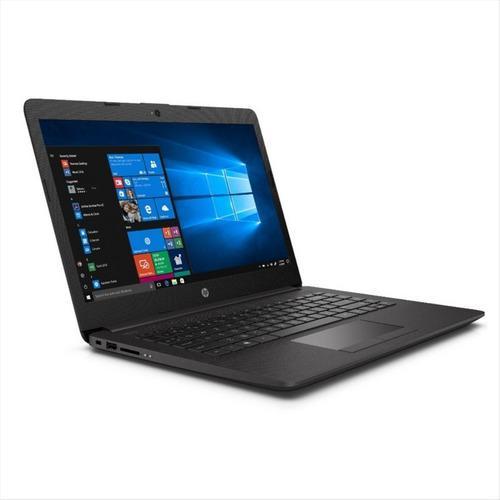 Portátil Hp 245 G7 Amd E2 4gb Ddr4. 500gb Linux Ubuntu