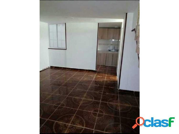 SE VENDE CASA CALI NORTE, VILLA DEL PRADO (CN)