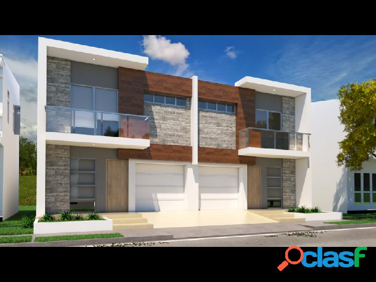 Se vende Casa Monteverde