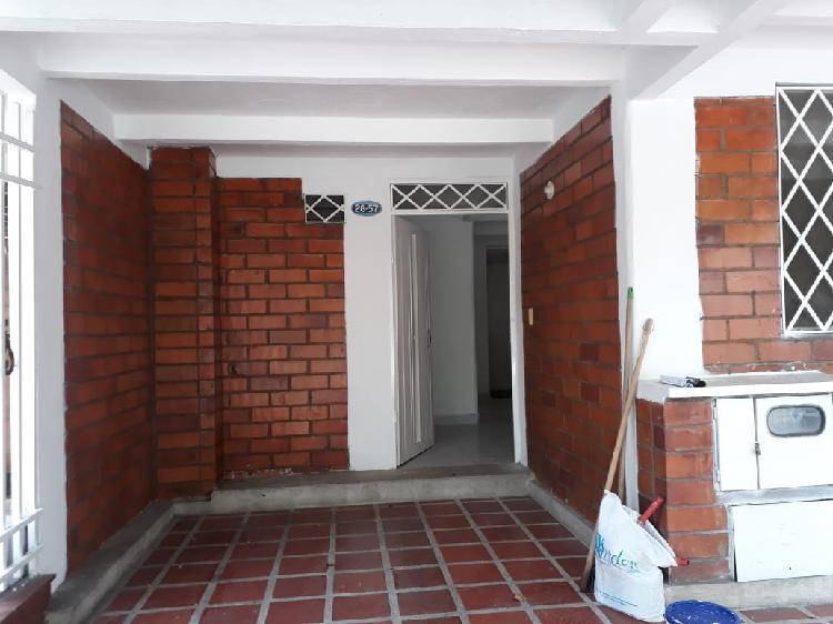 Se vende casa en Bosques de Morelia