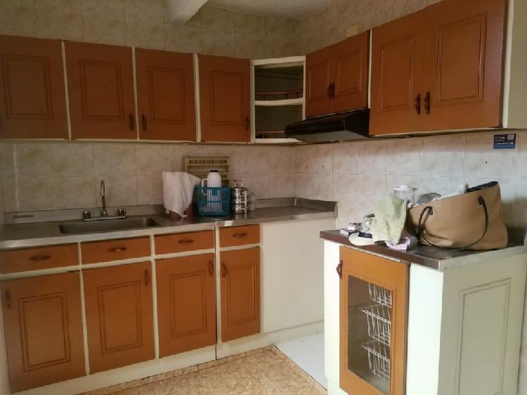 Se vende casa en Palmira Barrio Bosques de Morelia