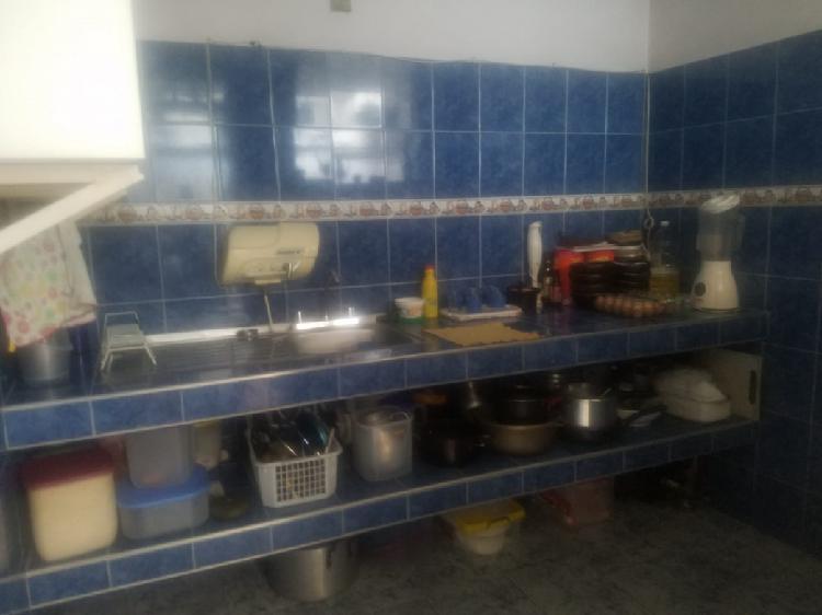 Se vende casa en Palmira Barrio La Benedicta