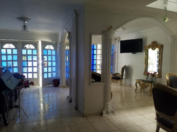 Se vende hermosa casa en Palmira Barrio Rincón del Bosque
