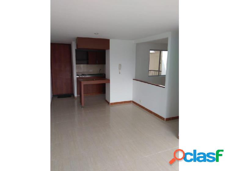 Apartamento Salomia (R.G)1701956.