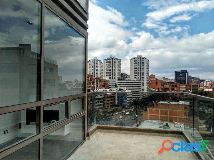 Apartamento Venta, LA CABRERA, Bogota