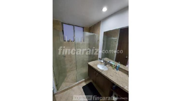 Apartamento en Arriendo Bogotá Colina Campestre