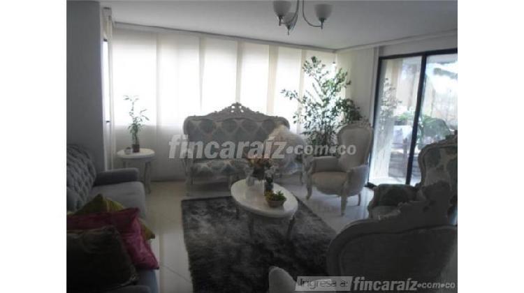 Apartamento en Venta Barranquilla El Prado