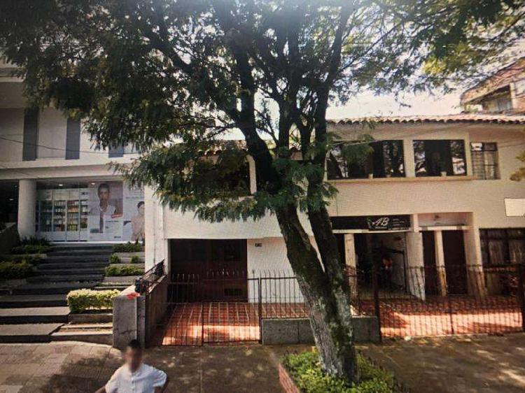 Casa En Venta En Cali San Fernando Viejo CodVBKWC_10405350