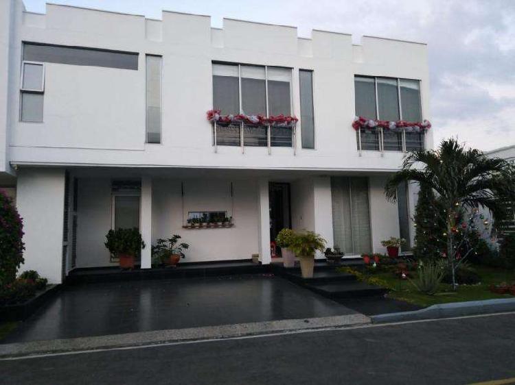 Casa En Venta En Cúcuta La Floresta CodVBHCI_1449