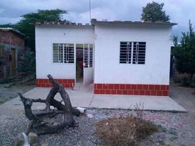 Casa En Venta En Cúcuta Portico CodVBHCI_1455