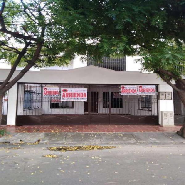 Casa En venta En Cúcuta Ceiba Ii CodABHCI_1494
