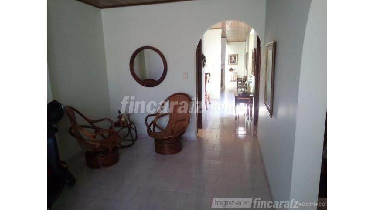 Casa en Venta Cartago El Prado