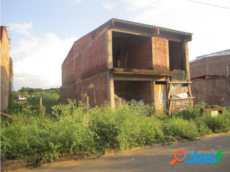 Casa en Venta, Senderos de Jamundi, Jamundi
