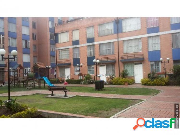 Casa en venta en Castilla (Kennedy)