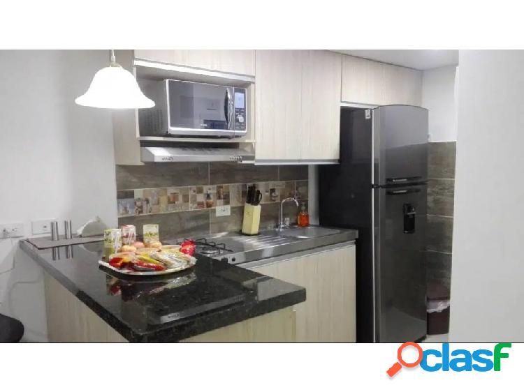 Hermoso apartamento en venta EN BUENOS AIRES