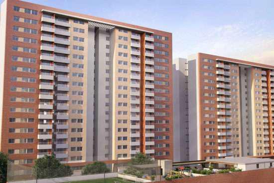 Venta apartamento para estrenar en Sabaneta _ wasi1770861