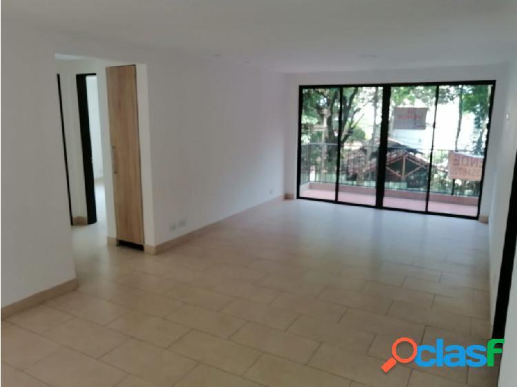 apartamento San Fernando (R.G) cod1910149