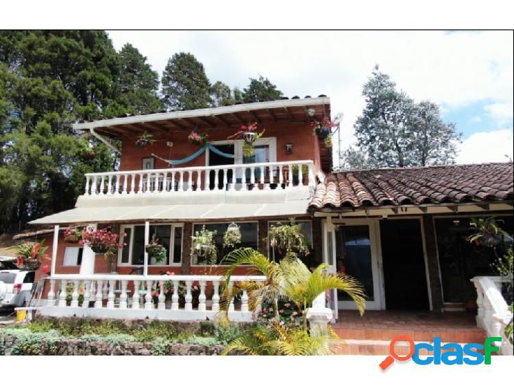 casa finca en venta Guarne Antioquia JCIA