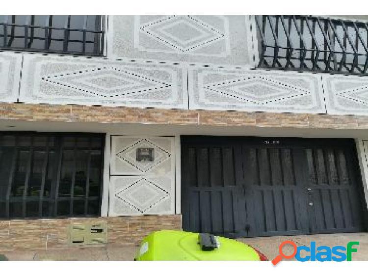 excelente casa en venta en Calarca