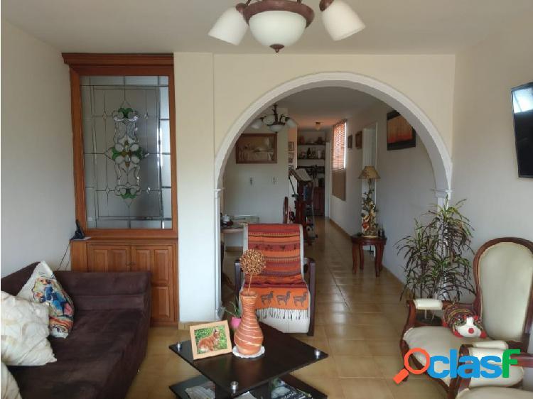 Apartamento en venta Sector San Joaquin 97m2