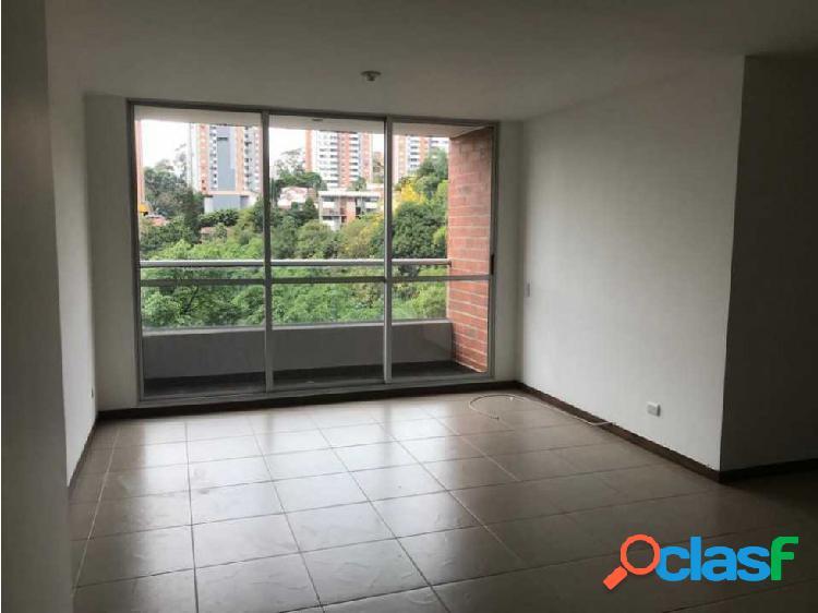 Arriendo Apartamento Envigado Loma del Esmeraldal