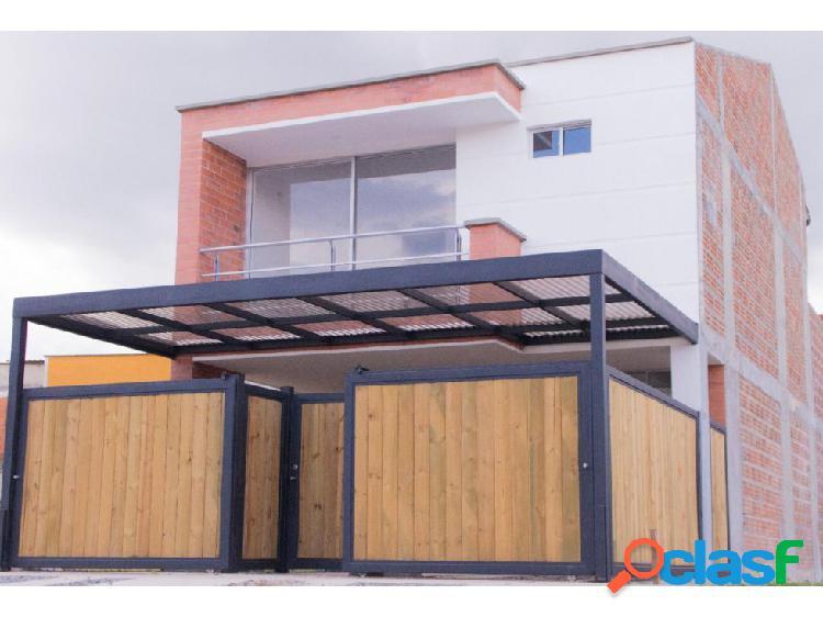 Casa en venta en la ceja,Medellin