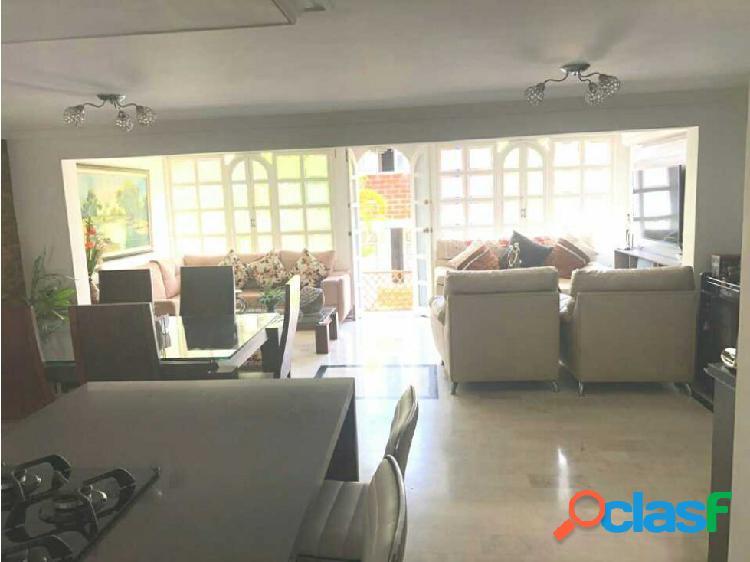 Casa para la venta en Medellín