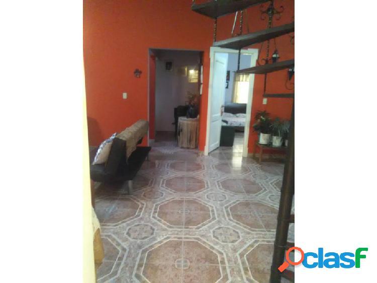 Se vende Casa en Pereira Risaralda