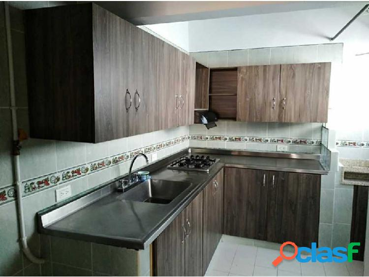 Venta de Apartamento de 65 M2 Robledo Medellin
