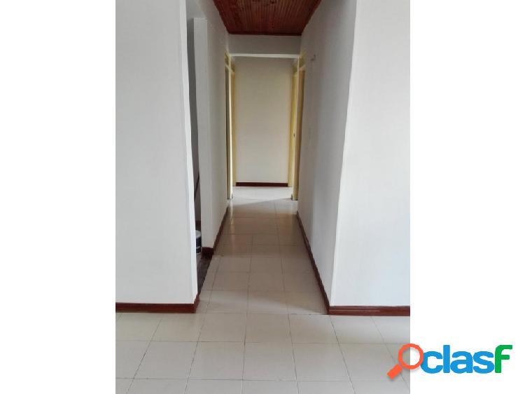 apartamento en el lido (R-C,A) cod 2383811