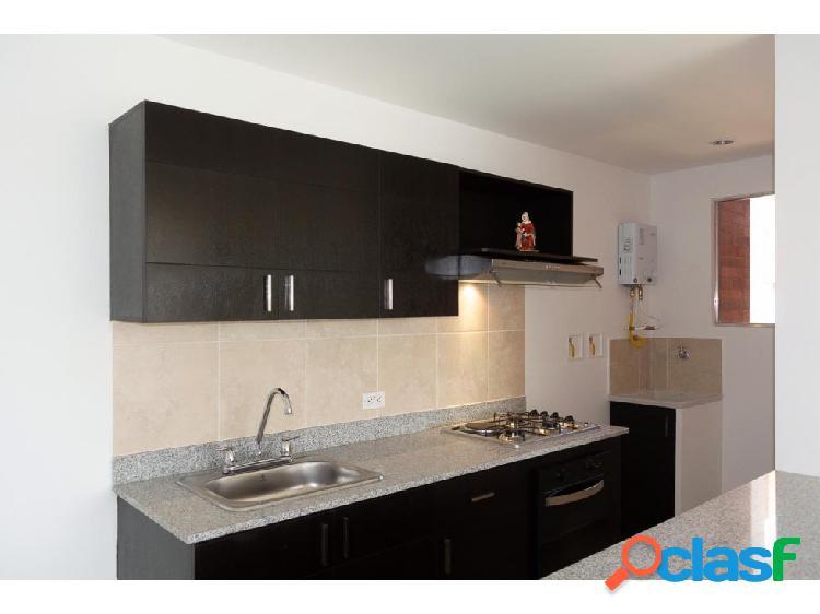 Apartamento en Arriendo Medellin