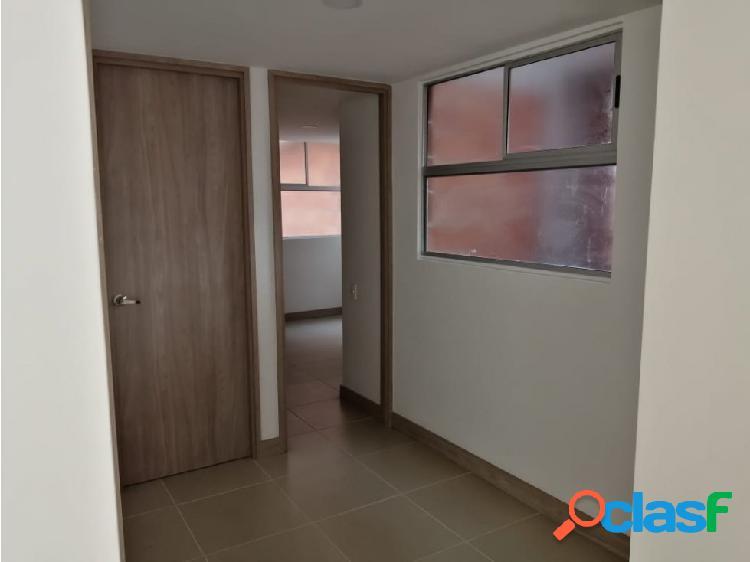 Apartamento en Arriendo Medellin Belen Granada