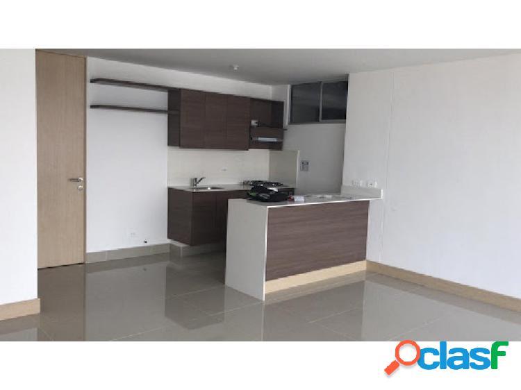 Apartamento en Arriendo Medellin Loma Del Indio