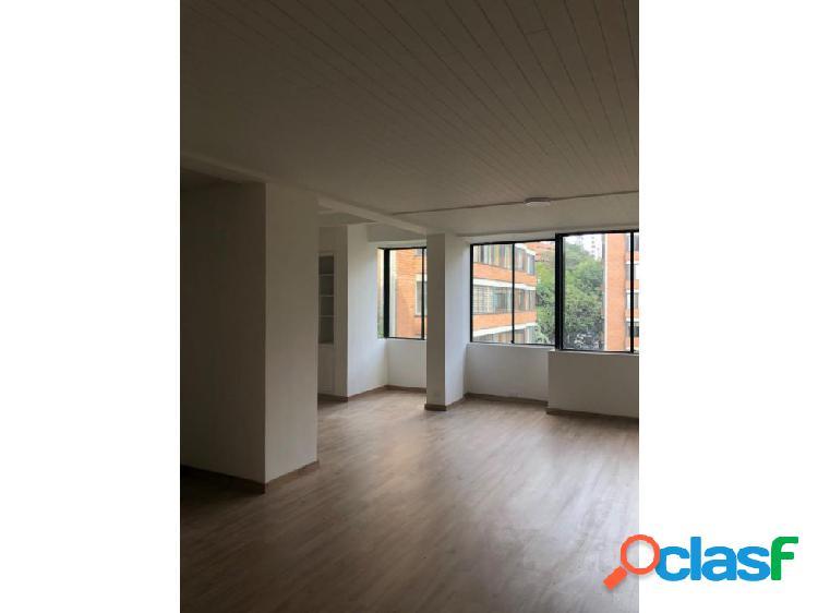 Apartamento en Arriendo Medellin Maria De Angeles