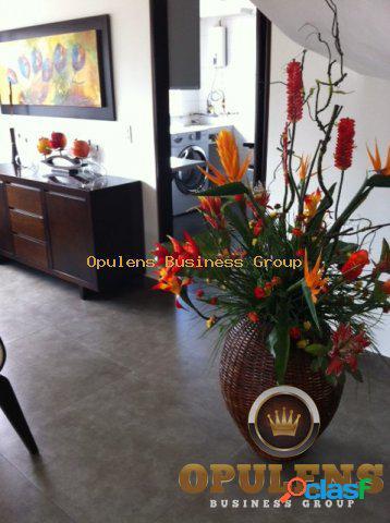 Apartamento en Arriendo en Santa Barbara Bogota